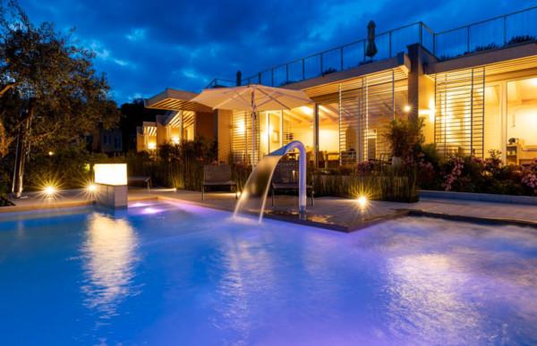 San-Colombano-Suites